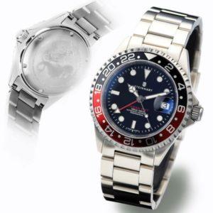 Наручные часы Steinhart 103-0836 Ocean One