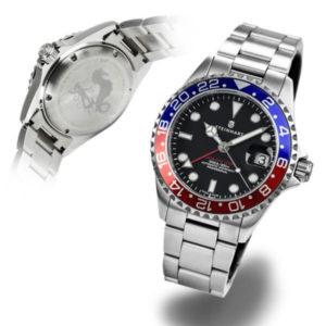 Наручные часы Steinhart 103-0848 Ocean 39
