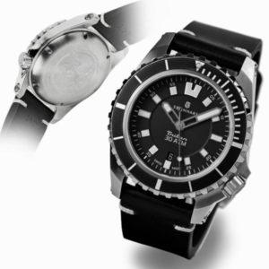 Наручные часы Steinhart 103-0851 Triton