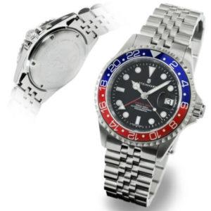 Наручные часы Steinhart 103-0857 Ocean One