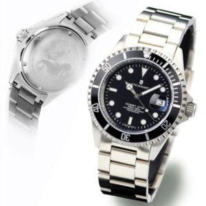 Наручные часы Steinhart 103-0903 Ocean One