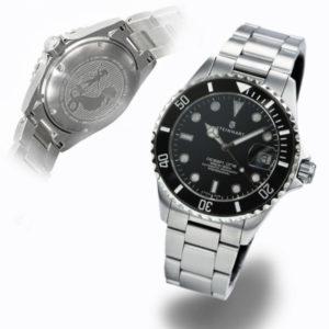 Наручные часы Steinhart 103-0981 Ocean 39