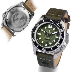 Наручные часы Steinhart 103-0998 Triton