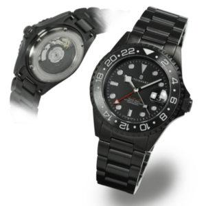 Наручные часы Steinhart 103-1011 Ocean One