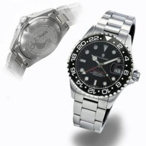 Наручные часы Steinhart 103-1016 Ocean 39