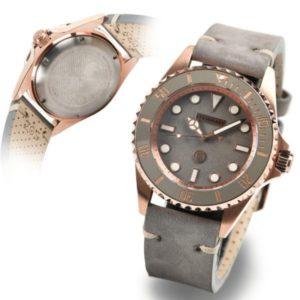 Наручные часы Steinhart 103-1020 Ocean 39
