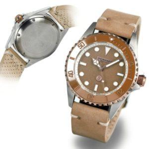 Наручные часы Steinhart 103-1021 Ocean 39