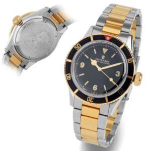 Наручные часы Steinhart 103-1039 Ocean One
