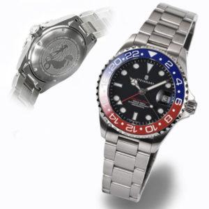 Наручные часы Steinhart 103-1062 Ocean 39