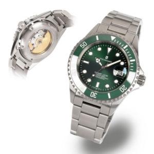 Наручные часы Steinhart 103-1063 Ocean One