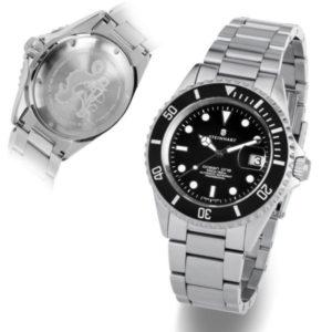 Наручные часы Steinhart 103-1079 Ocean One