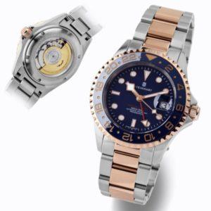 Наручные часы Steinhart 103-1081 Ocean One