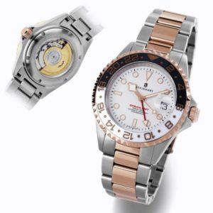Наручные часы Steinhart 103-1082 Ocean One