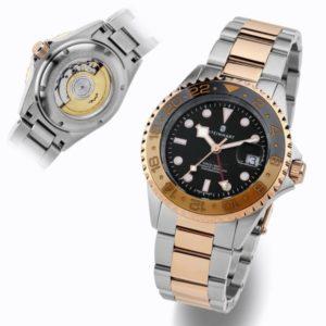 Наручные часы Steinhart 103-1083 Ocean One