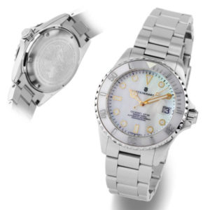 Наручные часы Steinhart 103-1084 Ocean 39