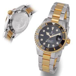 Наручные часы Steinhart 103-1086 Ocean 39