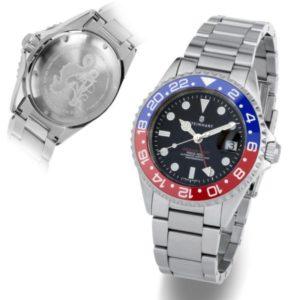 Наручные часы Steinhart 103-1099 Ocean One