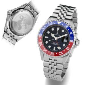Наручные часы Steinhart 103-1100 Ocean One