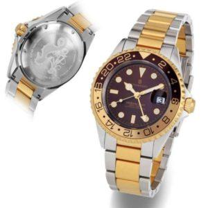 Наручные часы Steinhart 103-1108 Ocean One