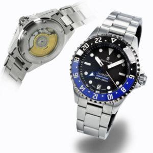 Наручные часы Steinhart 106-0950 Ocean 39