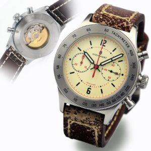 Наручные часы Steinhart 108-0324 Marine-Officer