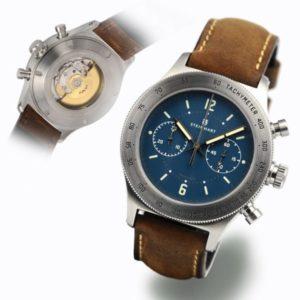 Наручные часы Steinhart 108-0441 Marine-Officer