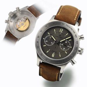 Наручные часы Steinhart 108-0442 Marine-Officer