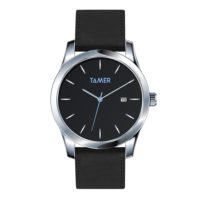 Tamer TN395ASB-11LB фото 1