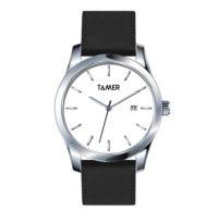 Tamer TN395ASW-11LB фото 1