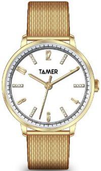 Tamer TW260AGW-01BM фото 1