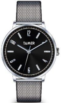Tamer TW260ASB-01BM фото 1