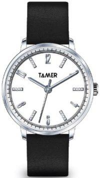 Tamer TW260ASW-01LB фото 1
