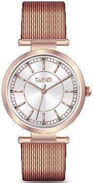 Tamer TW261ARS-01BM фото 1