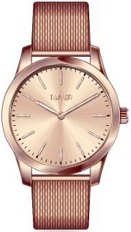 Tamer TW323ARR-01BM фото 1
