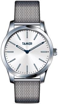 Tamer TW323ASS-01BM фото 1