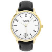 Tamer TW330AGW-11LB фото 1