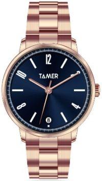 Tamer TW330ARN-11BS фото 1