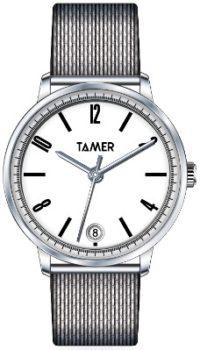 Tamer TW330ASW-11BM фото 1