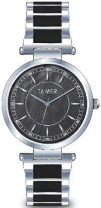 Tamer TW331ASA-01BC фото 1