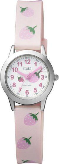 Детские часы Q&Q QC29J304Y фото 1
