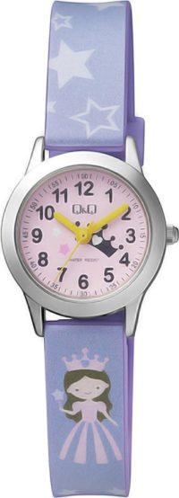 Детские часы Q&Q QC29J305Y фото 1