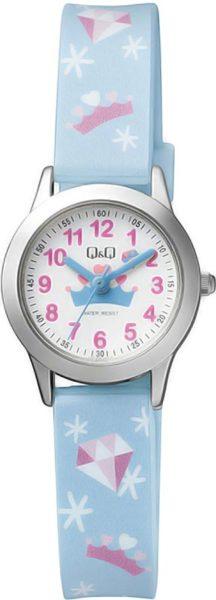 Детские часы Q&Q QC29J314Y фото 1