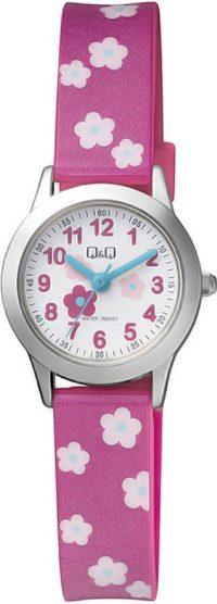 Детские часы Q&Q QC29J324Y фото 1