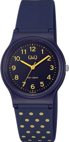 Детские часы Q&Q VP46J047Y фото 1