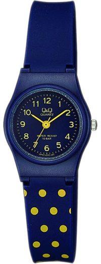 Детские часы Q&Q VP47J030Y фото 1