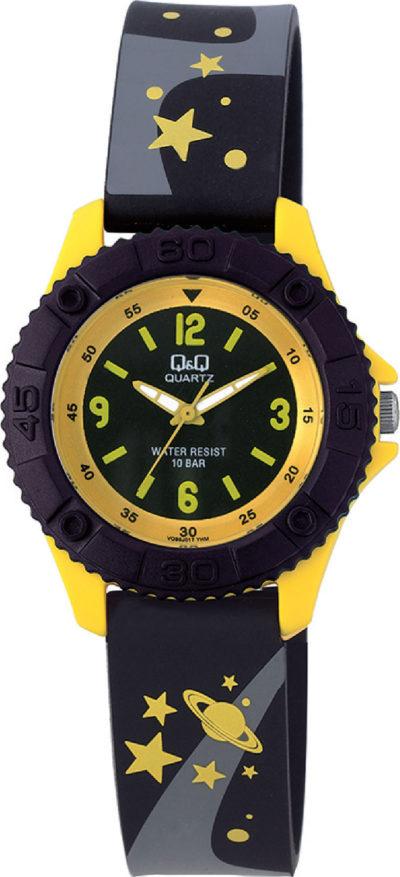 Детские часы Q&Q VQ96J017Y фото 1
