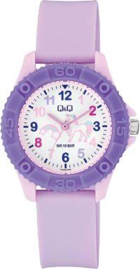 Детские часы Q&Q VQ96J026Y фото 1