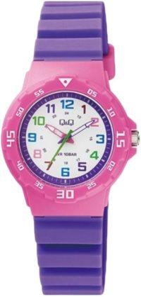 Детские часы Q&Q VR19J013Y фото 1