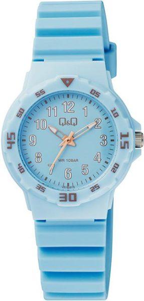 Детские часы Q&Q VR19J015Y фото 1