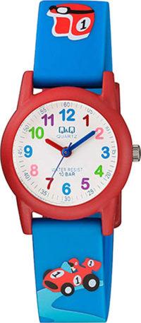 Детские часы Q&Q VR99J004Y фото 1
